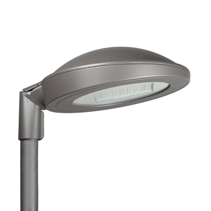 Eclisse  sc 1 th 225 & Abel Lighting / Luminaire Eclisse