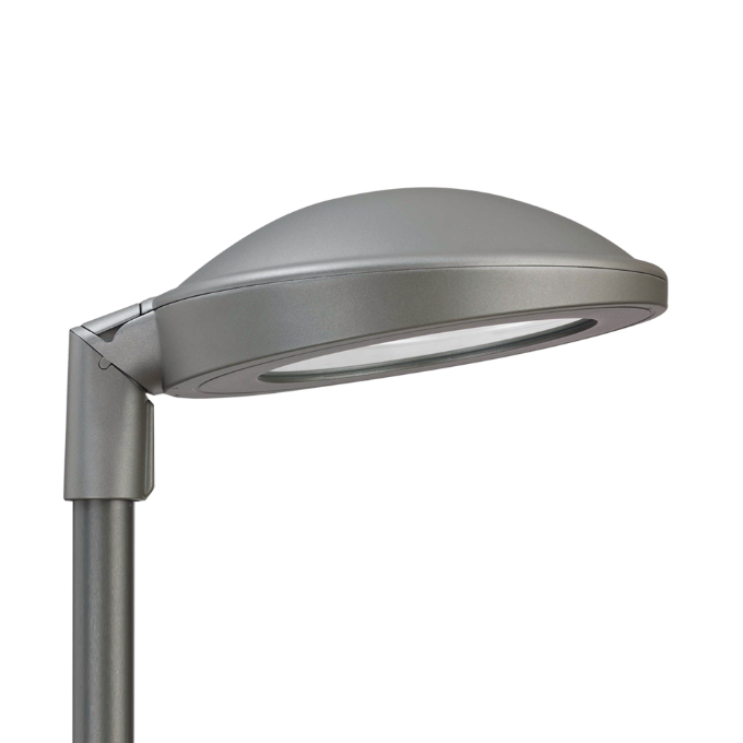 Eclisse 510 LED - Abel éclairage